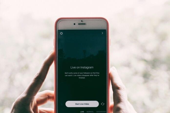 social media post ideas for smal businesses