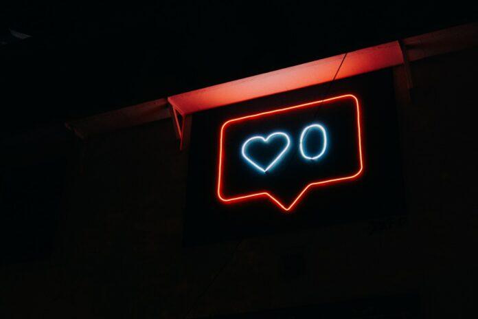 social media marketing mistakes zero likes