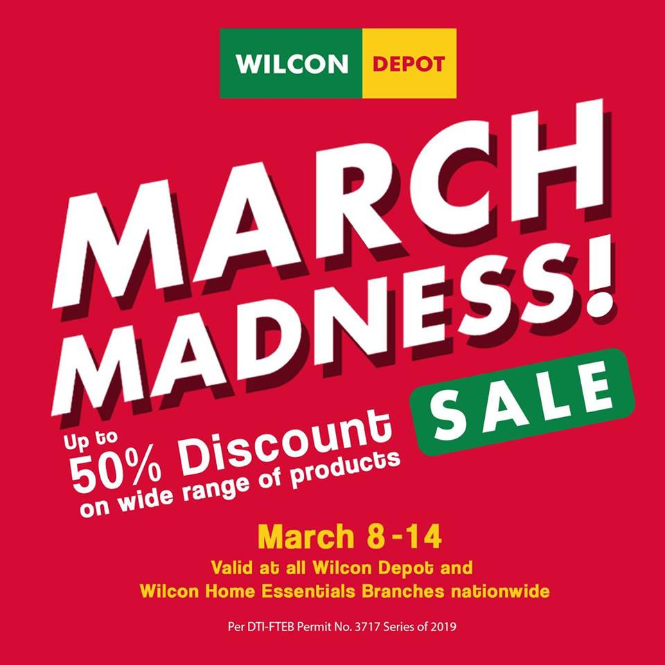 march madness social media post discount