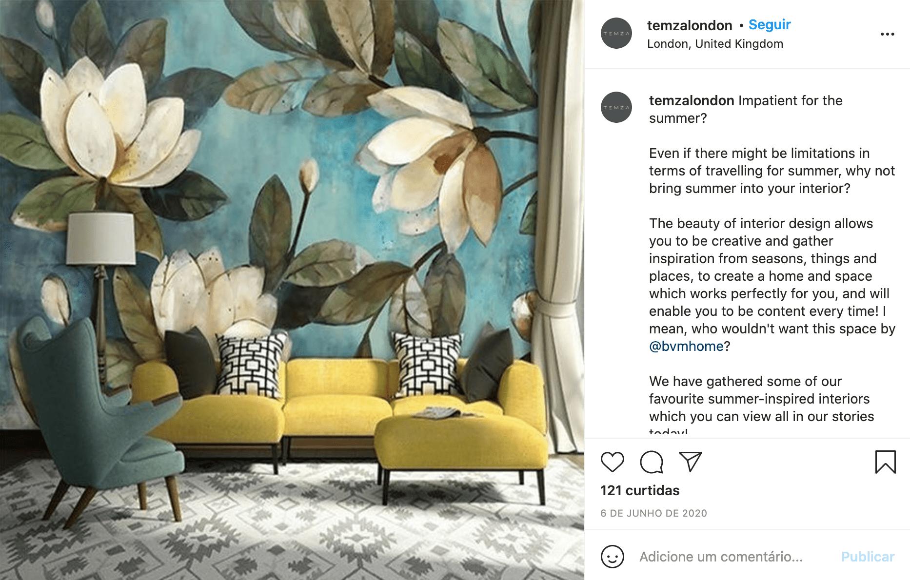post ideas for interior designers summer