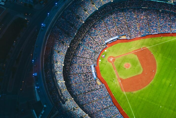 baseball marketing ideas