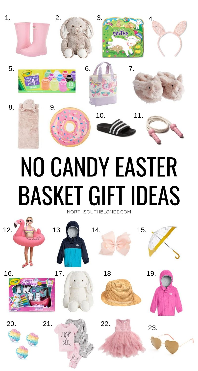 Post Ideas for Easter